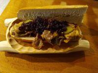 Willofs-cheese-Sandwich